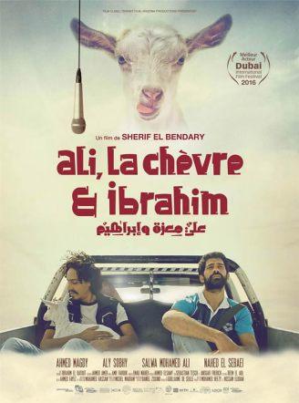 ali-la-chevre-et-ibrahim_2017