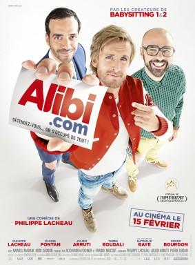ALIBI COM_120_10112016.indd