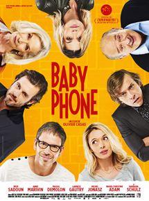 baby-phone