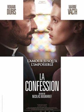 la-confession