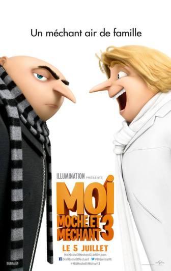 Moi-Moche-Et-Méchant-3-affiche