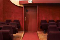 _SAINT ETIENNE DE MONTLUC_Montluc Cinema20 redim.jpg