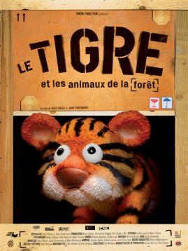 Tigres P