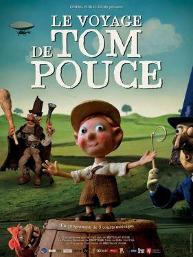 Tom P