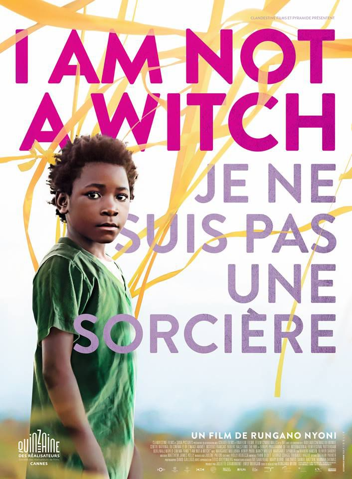 I_Am_Not_a_Witch