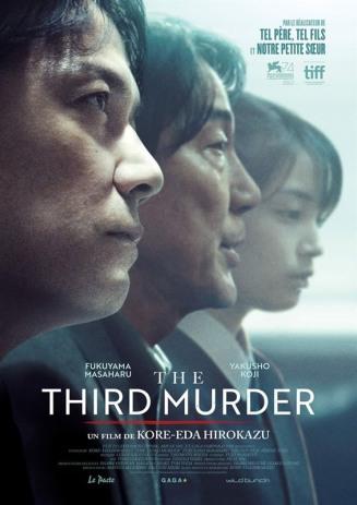 thethirdmurder