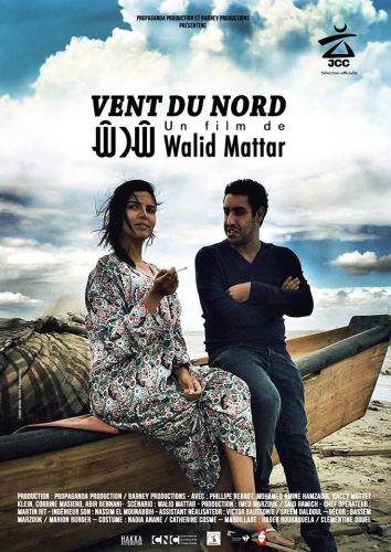 Vent_du_Nord