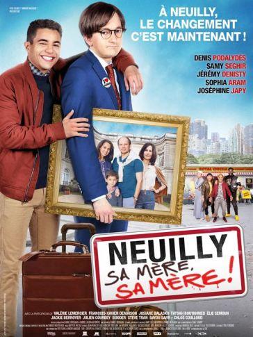 Neuilly sa