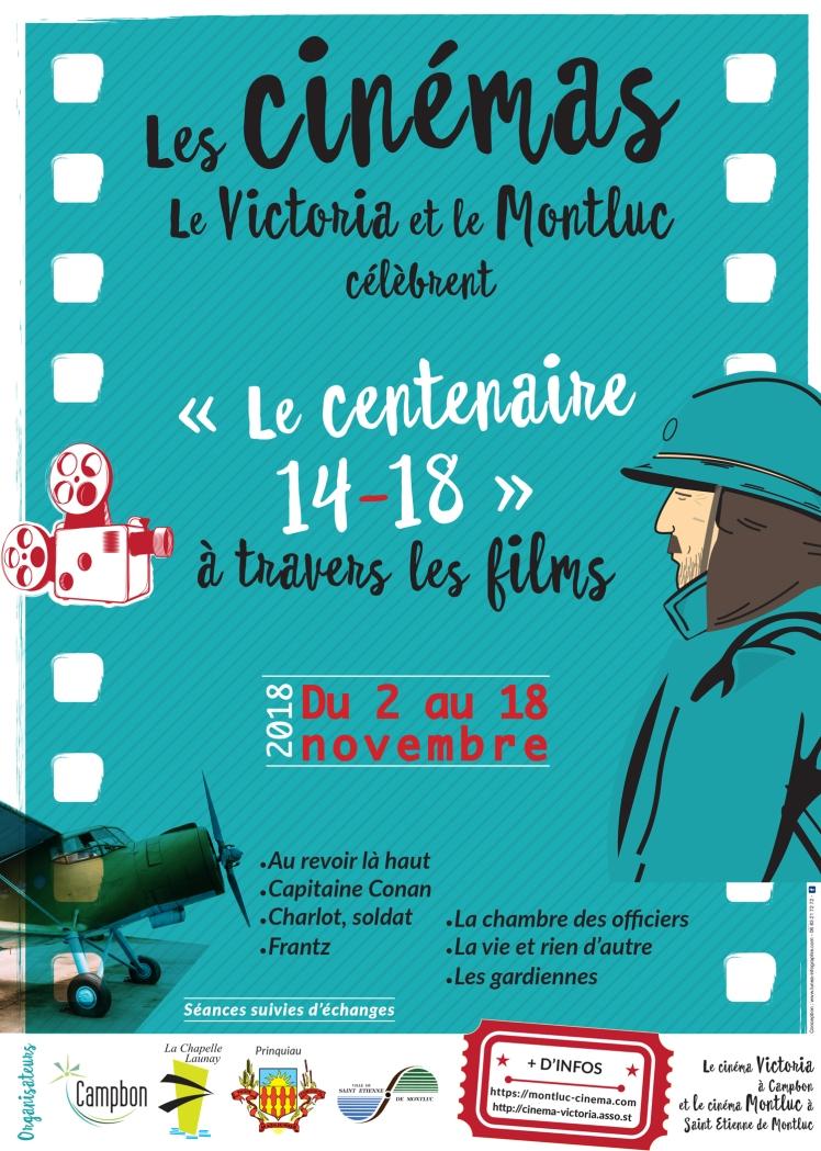 Festival_cinématographique_web