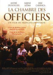 la_chambre_des_officiers