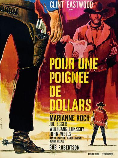 Pour_une_poignee_de_dollars