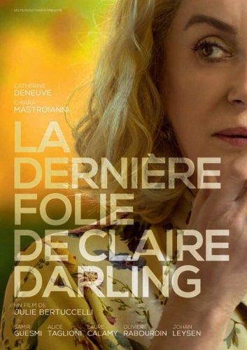 la_derniere_folie_de_claire_darling_-_aff