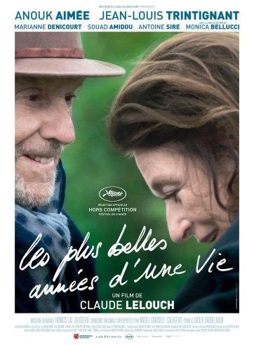 464696988c Archives séances publiques – Montluc Cinéma