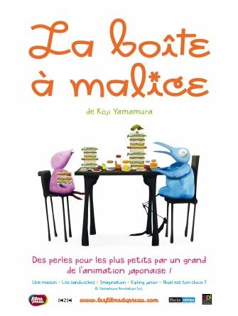 AFFICHE-BOITE A MALICE.indd