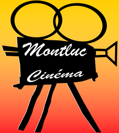 logo-montluc-cinema