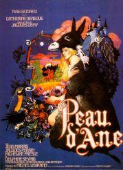 Peau_d_ane