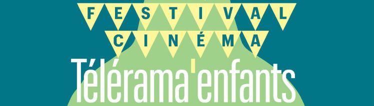 Bandeau TRA Fest Cine Enfant_20_Affiche-2-page-002