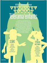 TRA Fest Cine Enfant_20_Affiche-2-page-002