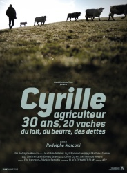 Cyrille