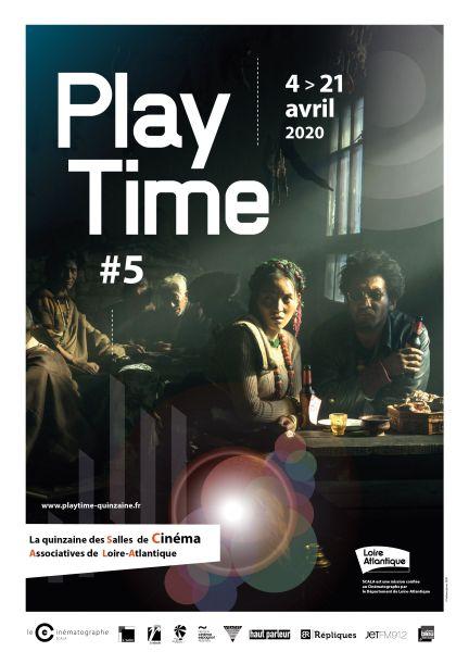PLAYTIME-2020-420x594-FINAL