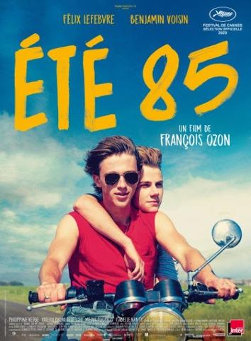 Eté 85