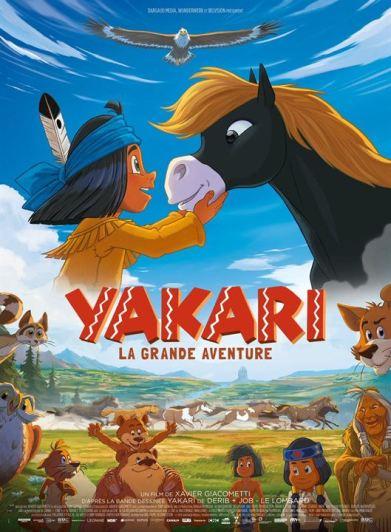 yakari2