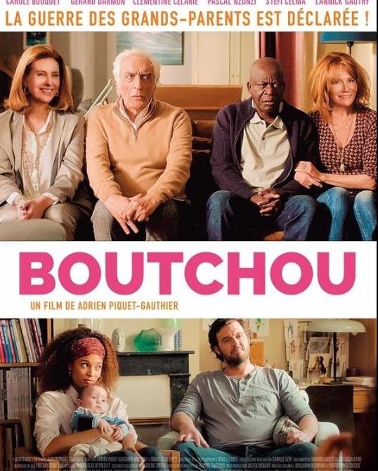 Boutchou2