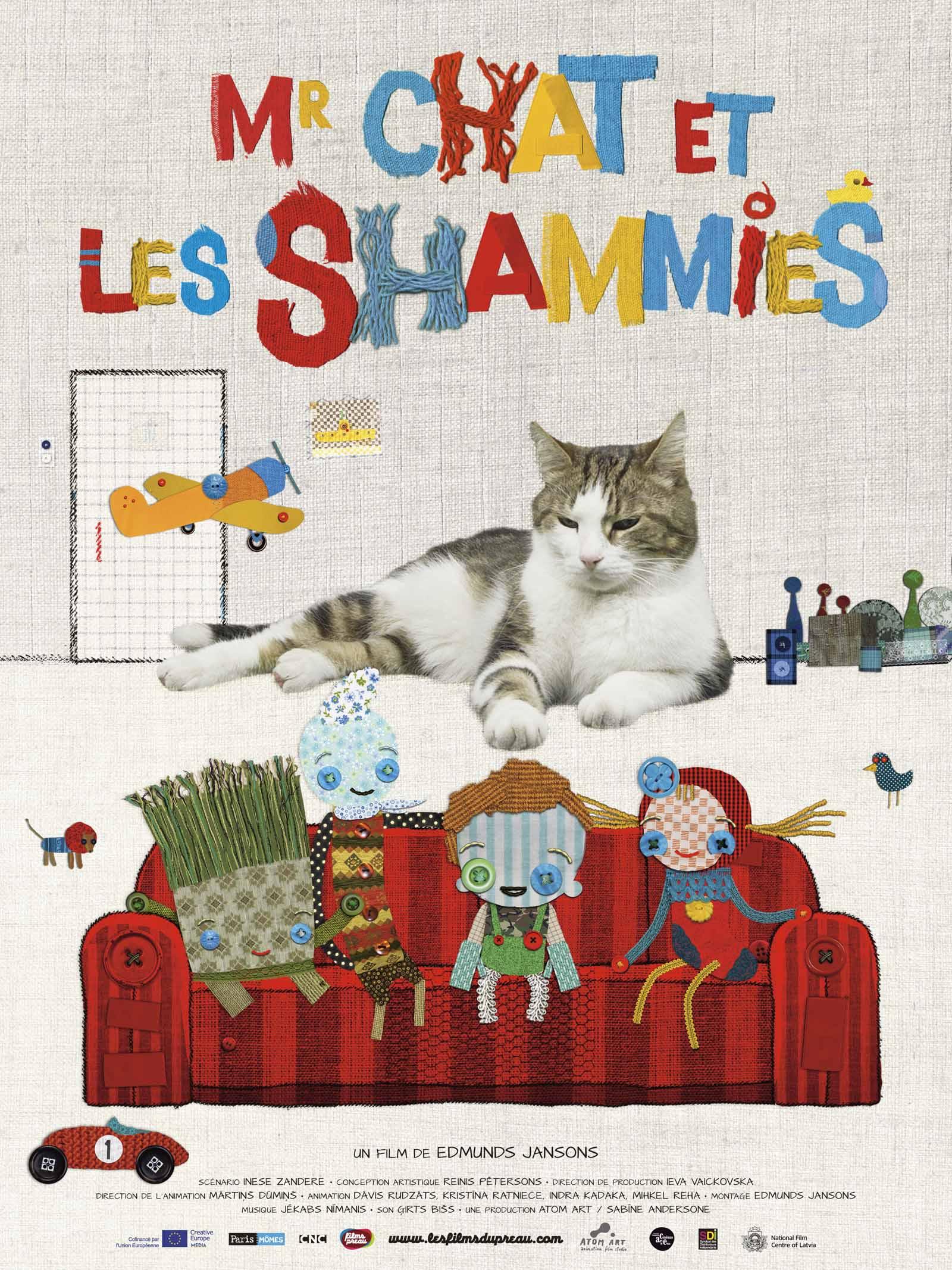 BIS-SHAMMIES-ISO300-24x32.indd