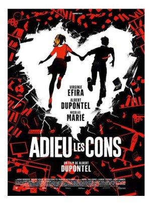 affiche-film-adieu-les-cons_5f8d69b2880dd