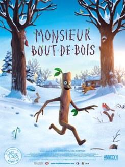 Monsieur Bout-de-Bois 2